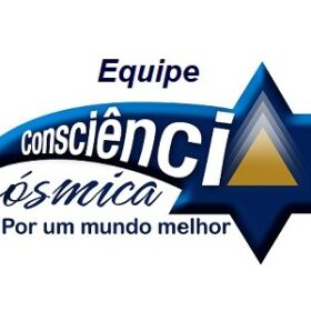 Equipe Consciencia Cosmica