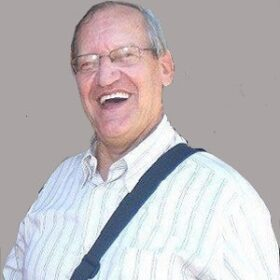 Adhemar Ramos