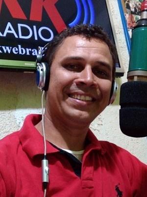 Andre Belem