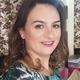 Claudia Bocchile