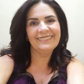 Debora Rocha