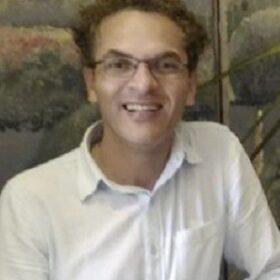 Jorge Valter