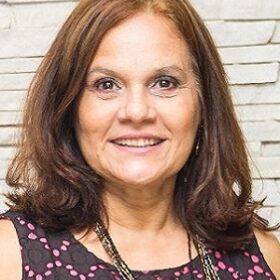Ligia Farias