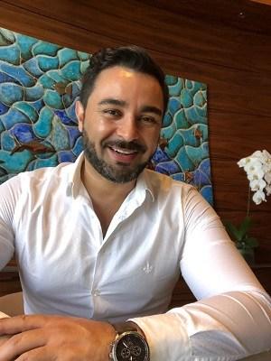 Luciano Habiliu