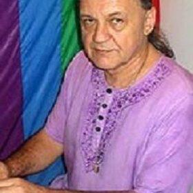 Marjan M Simonchich