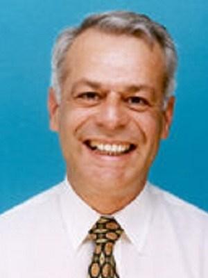 Moacyr Martins
