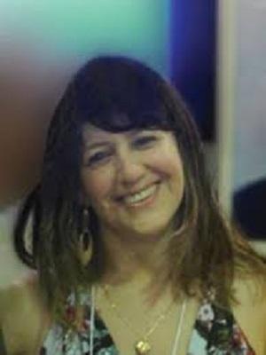 Valeria Galvez