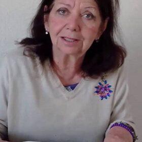 Vera Chagas