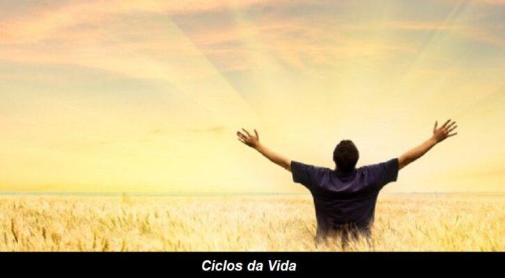Blog-Ciclos-da-Vida