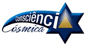 Consciencia Cosmica JPG Logo