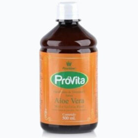 PrVita-sabor-Aloe-Vera-Mel-e-Gelia-Real