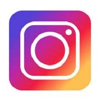Redes Sociais - Instagram