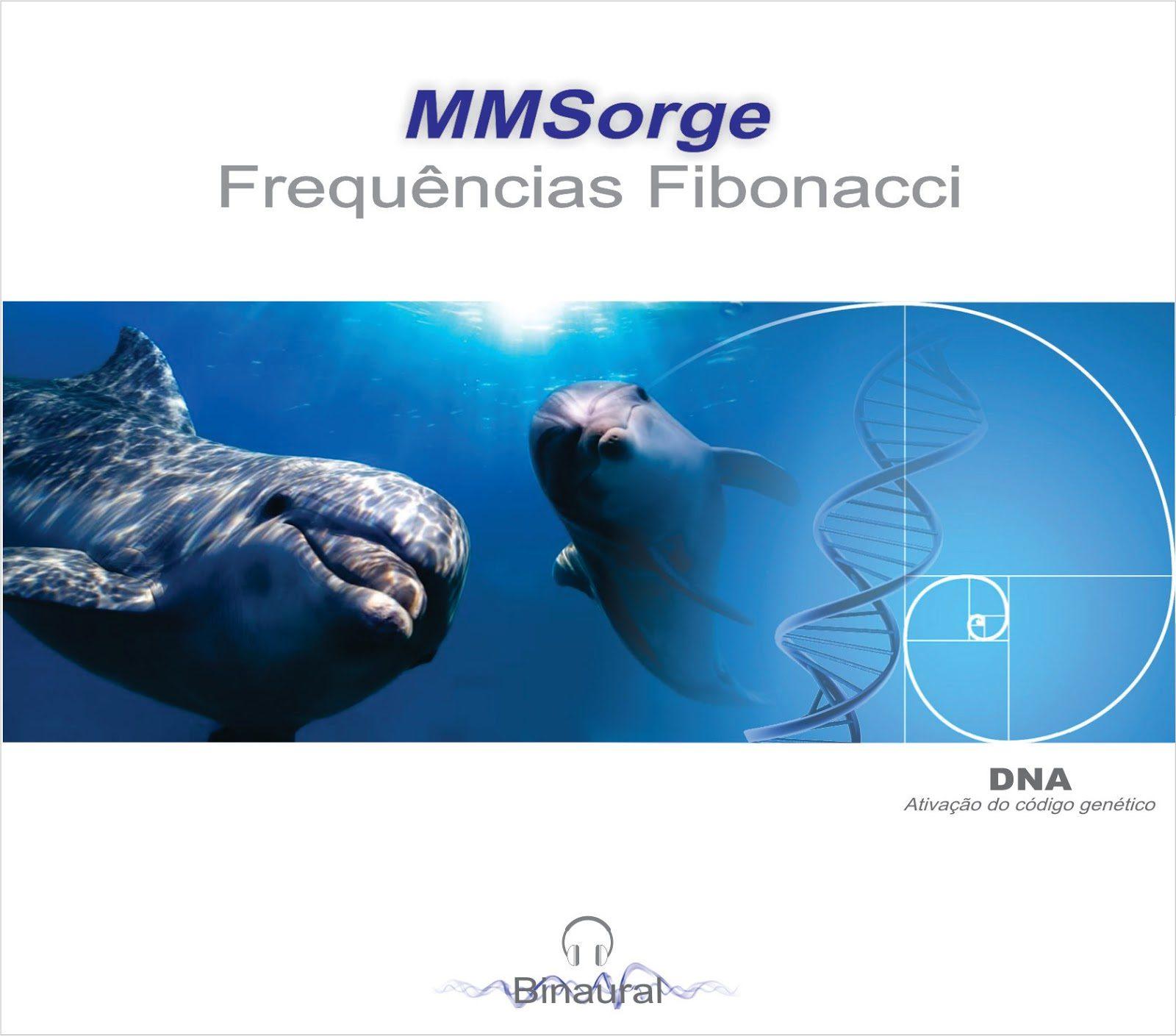 Fibonacci Online