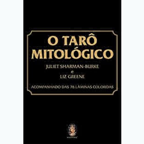 O Tarô Mitológico