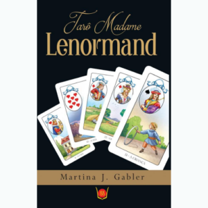 Tarô Madame Lenormand