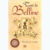 O Tarô de Belline