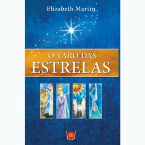 O Tarô Das Estrelas