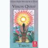 Vision Quest Tarot - Native American Wisdom