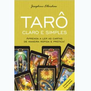 Tarô Claro e Simples