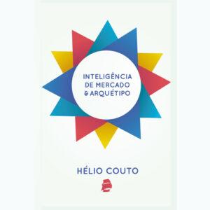 Inteligência De Mercado e Arquétipo