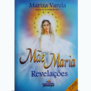 Mãe Maria Revelações