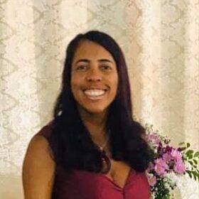 Monyka Holiveirah
