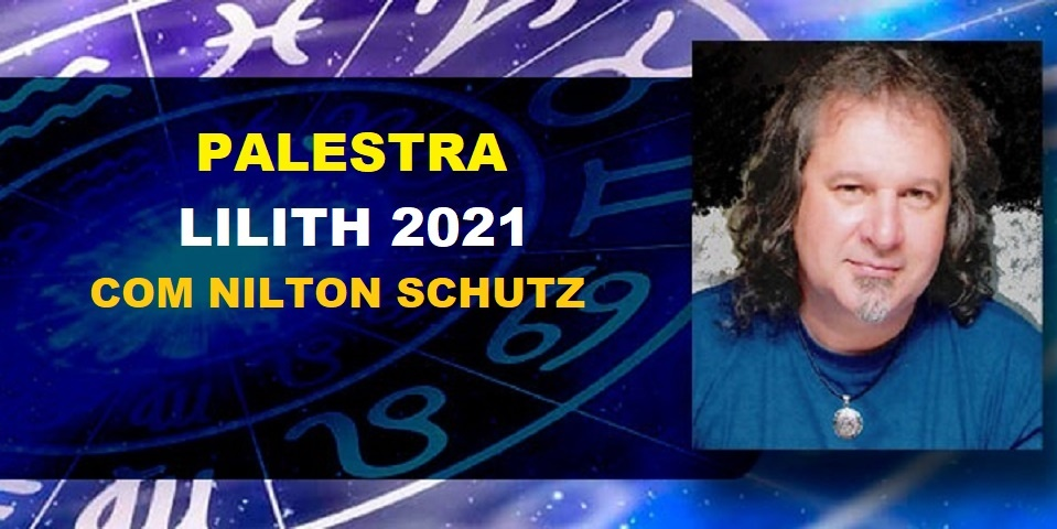 Palestra Lilith 2021