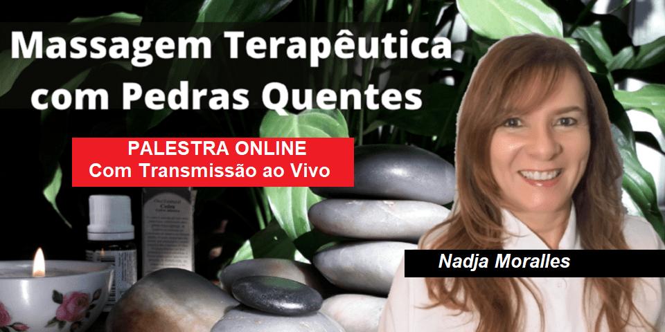 Palestra-Online-Massagem-Terapeutica-com-Pedras