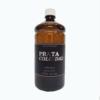 - Prata Coloidal - Suplemento Mineral