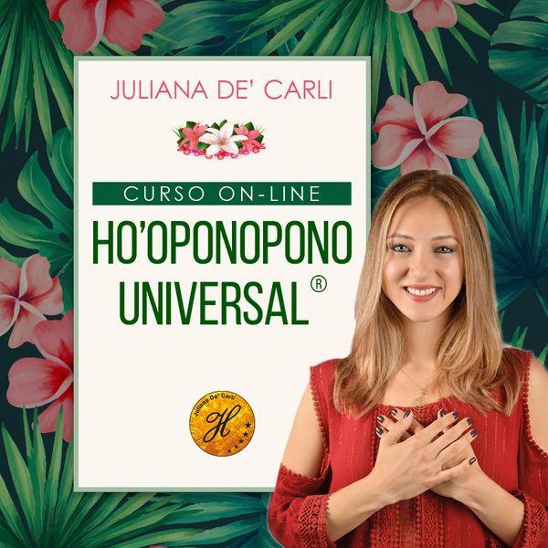 Mastermind Ho'oponopono & Yoga
