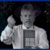 Formação Completa Em Astrologia - Com Otávio Leal (DHYAN PREM)